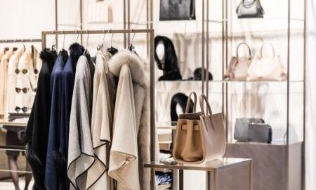'reCommerce' Marketplaces Eye Sustainability