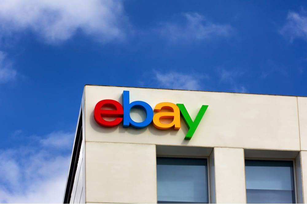 Ebay Releases New Ai App For Fast Car Listings Pymnts Com