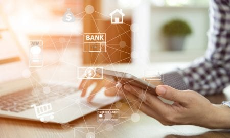 Will FIs Give Users More Banking App Control?