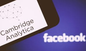 FTC Issues Opinion On Cambridge Analytica