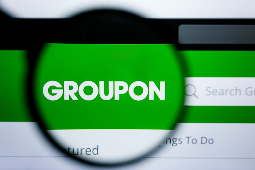 i groupon in should invest