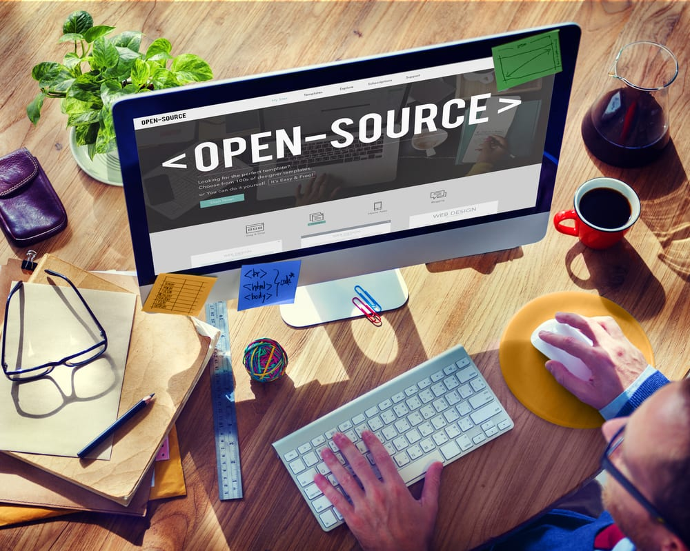 Red Hat: Open-Source Software To Play Big Role | PYMNTS.com