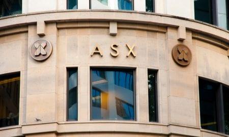 Australian FinTech Tyro Bright Spot In IPO Debut