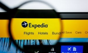 Expedia Changes Show Power Of Travel Disruption