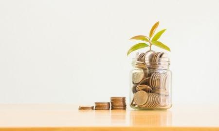 Finexio Lands $2.5M For Accounts Payable Tech