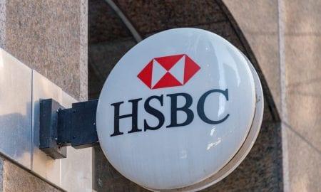 Santander overdraft fees UK