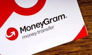 MoneyGram's Visa Direct Service Expands