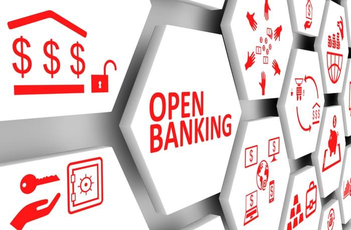 open money token