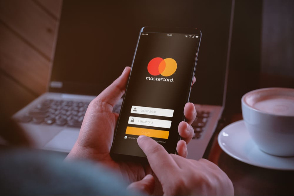 Mastercard Invests In Pine Labs For ePayments | PYMNTS.com