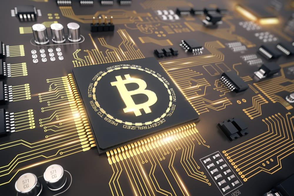 Bitcoins for sale ukraine chris bettinger cmu wall