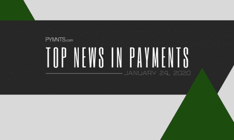 Payments News: TCH Increases RTP