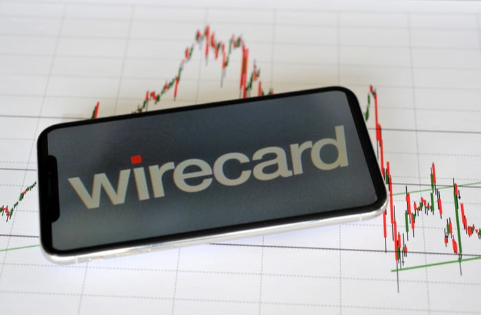 Wirecard Chair Resigns After Resisting Audit Calls Pymnts Com