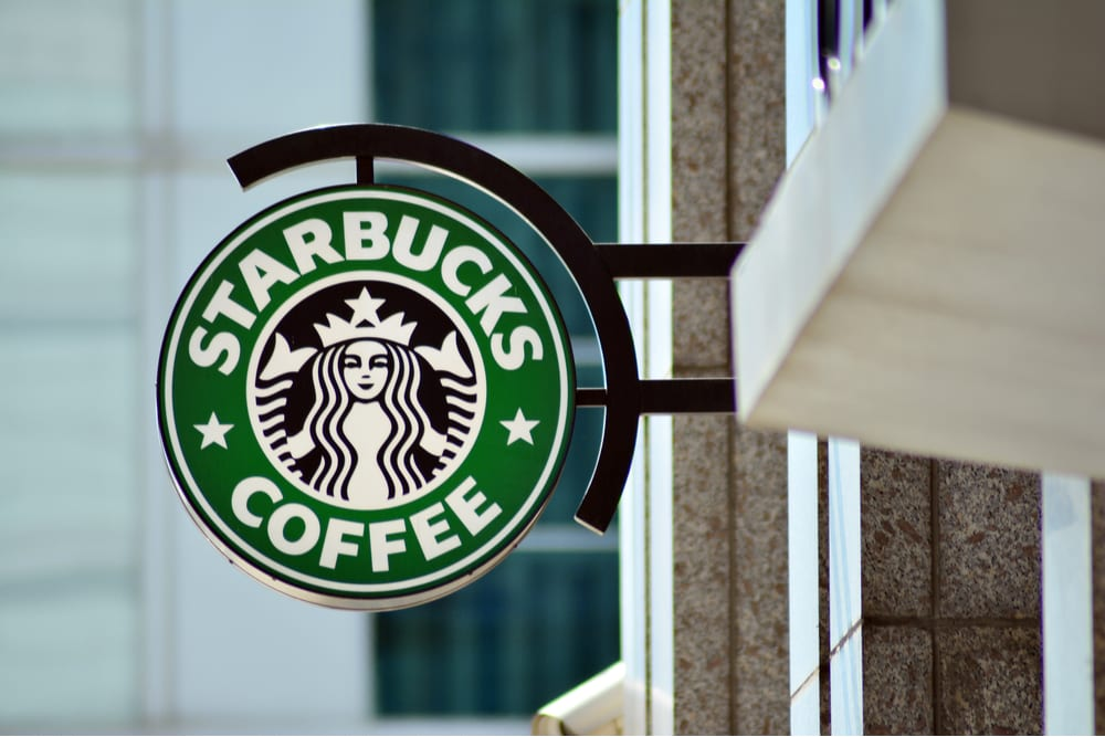 Starbucks App Users Now Drive 17 Pct Of Sales | PYMNTS.com