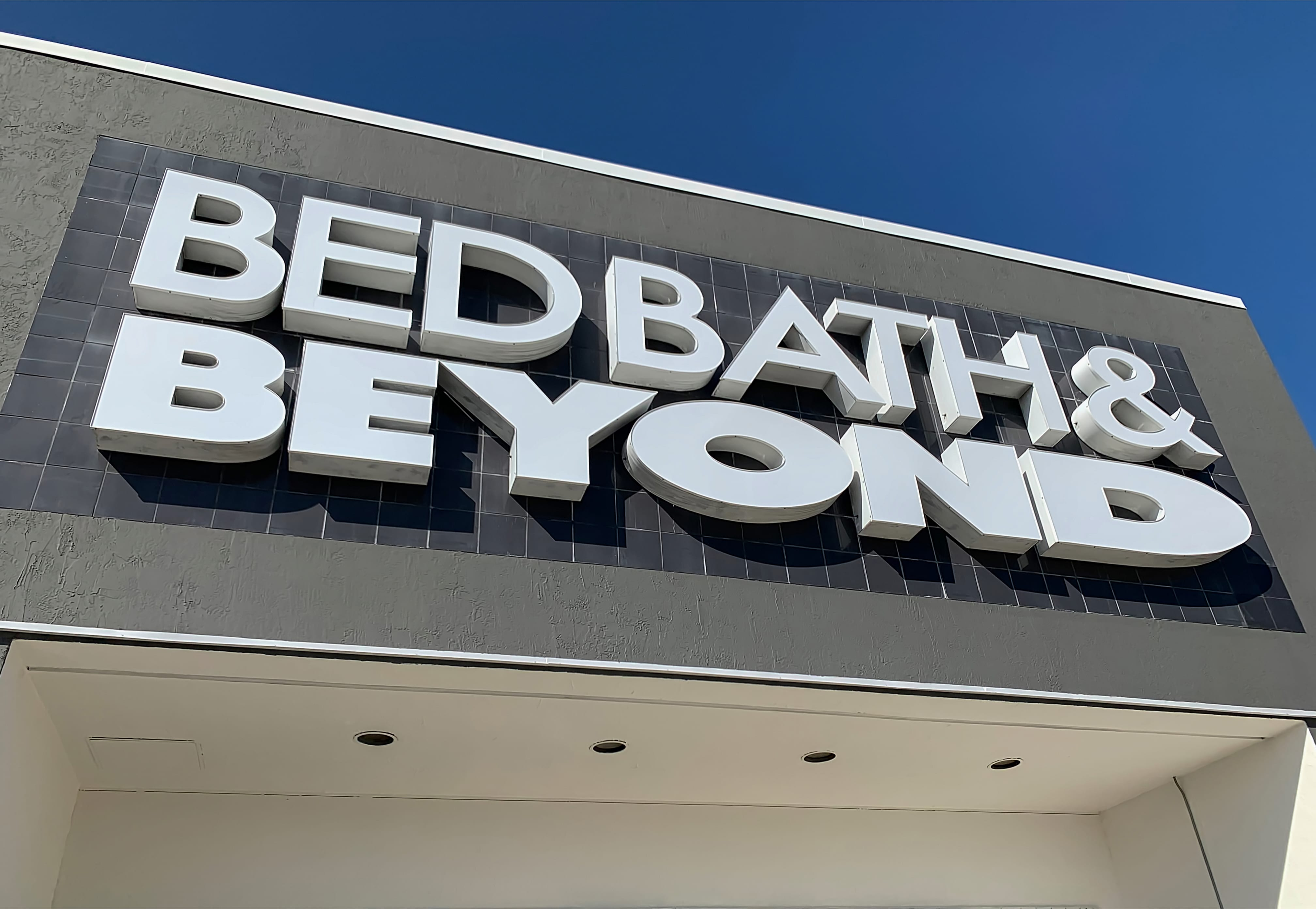 1 800 Flowers Buys Bed Bath Beyond S Personalization Mall Pymnts Com Adverse business, financial, or economic conditions will likely impair the obligor's capacity or willingness to meet its financial commitments. 1 800 flowers buys bed bath beyond s personalization mall