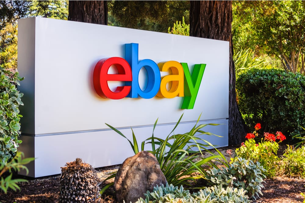 Ebay Ceo Outlines Growth Plan Pymnts Com