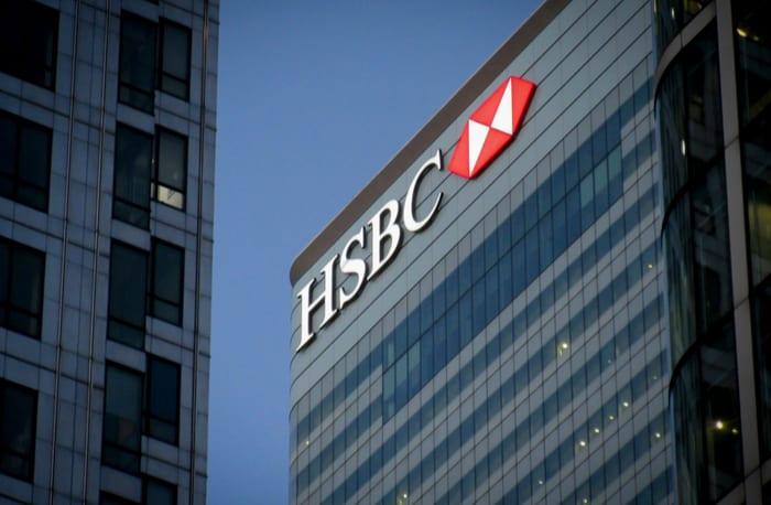 Eu Banks Fasttrack Revamping Business Models Pymnts Com