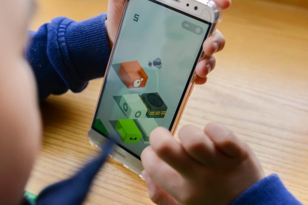 Gaming, Social Networks Thrive Amid Coronavirus | PYMNTS.com