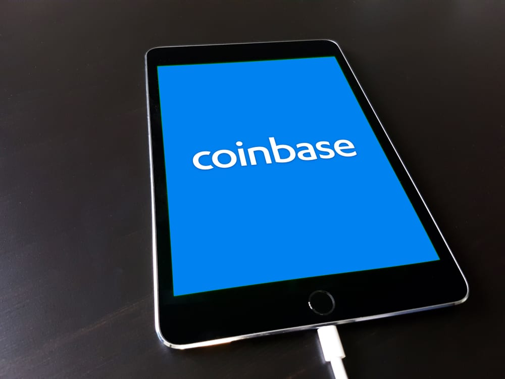 coinbase buy cryptocurrency with visa