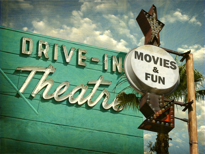Keeping Cinema Alive In The Age Of Coronavirus Pymnts Com