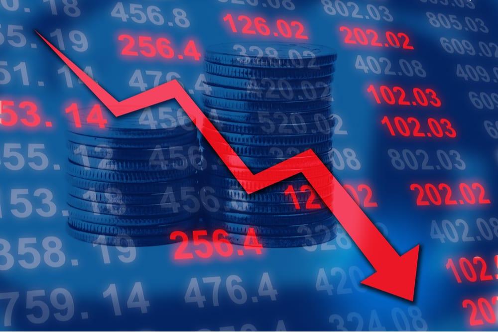 Finablr Exploring Options After Stock Rout Pymnts Com