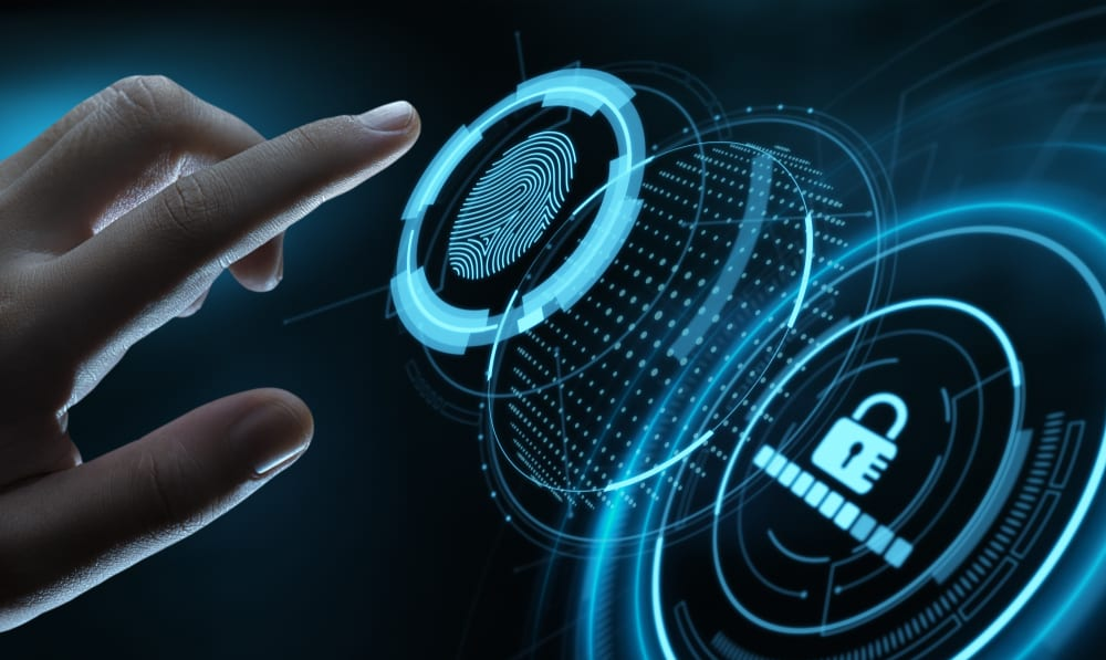 AML/KYC Compliance Riffs On Biometrics   PYMNTS.com