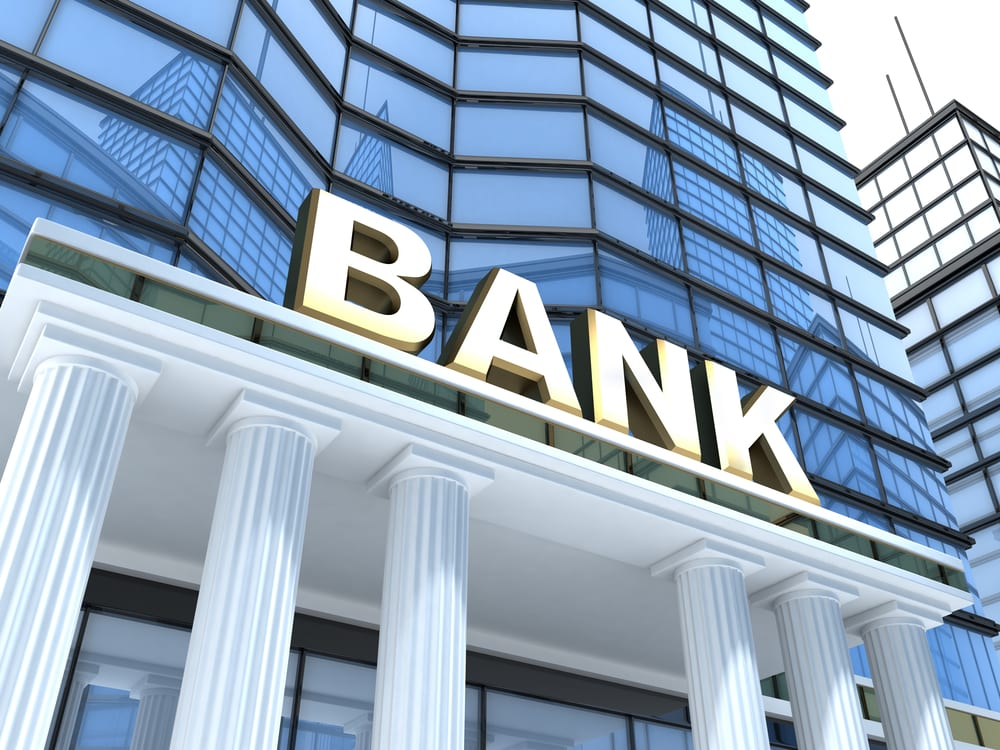 Using First Principles To Compete With Banks | PYMNTS.com