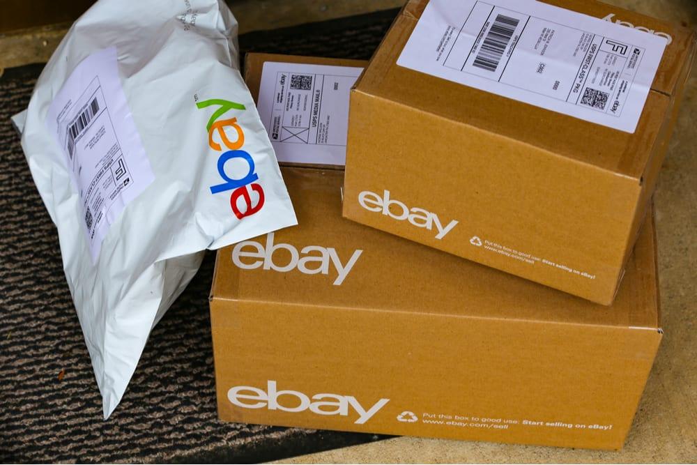 Ebay Wants To Sell Off S Korean Unit Pymnts Com