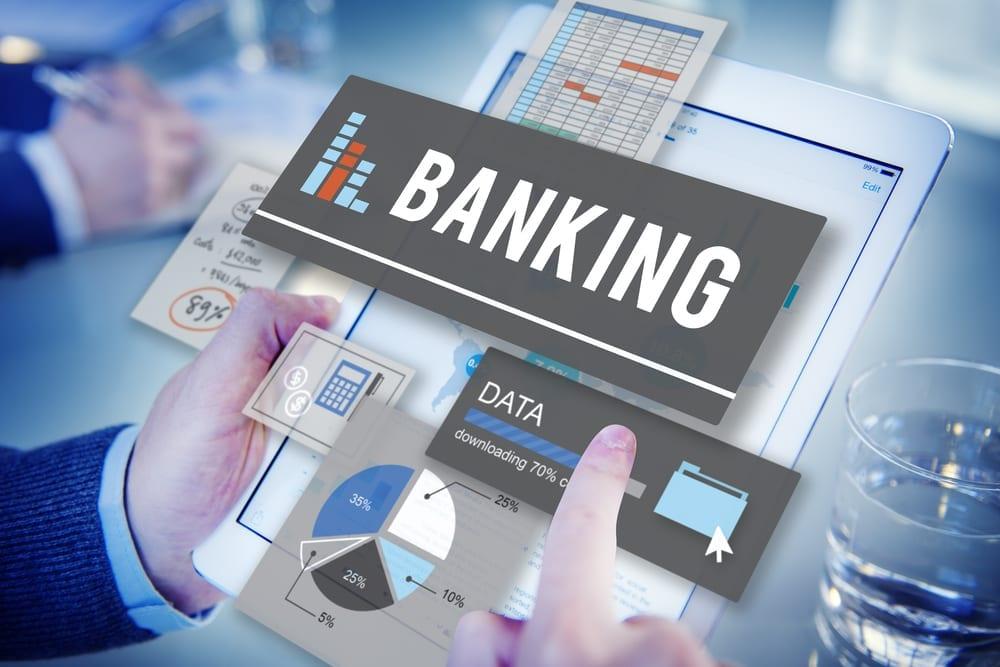 Banking Sector environments