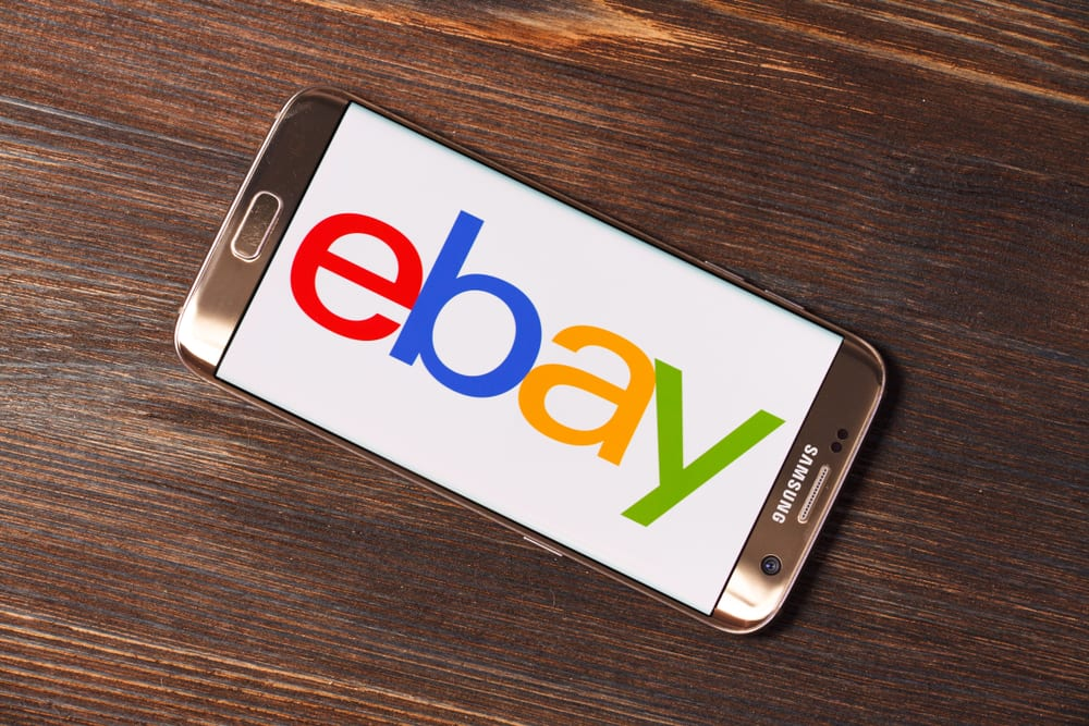 Starboard And eBay Escalate Boardroom Spat | PYMNTS.com