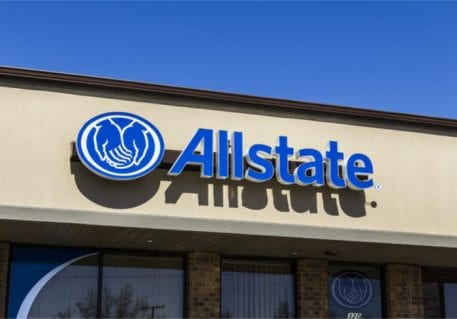 Allstate Returns 600m In Premiums For Covid 19 Pymnts Com