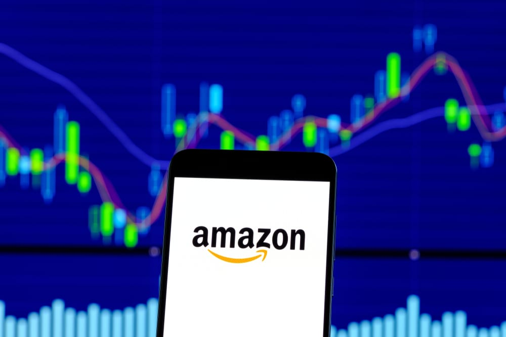 Is NASDAQ: AMZN a good buy for you?