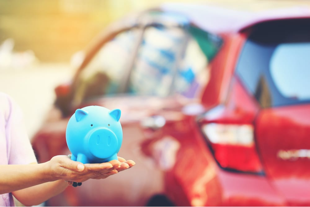 Country Financial Unveils Auto Premium Refunds Pymnts Com