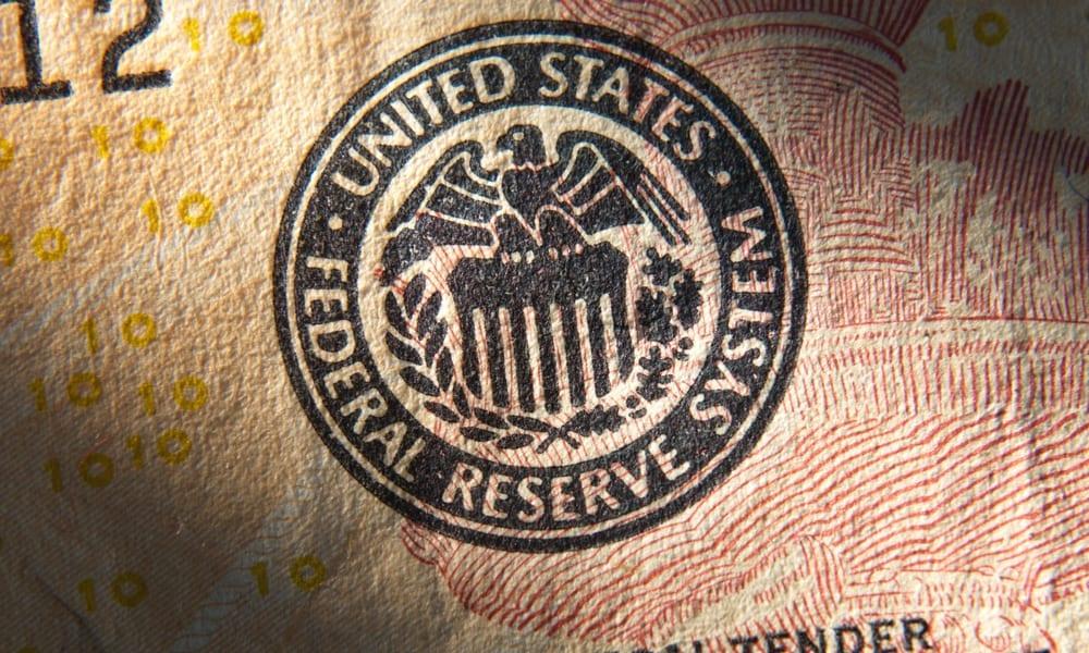 O sistema bancário de reservas fracionárias | Murray Rothbard