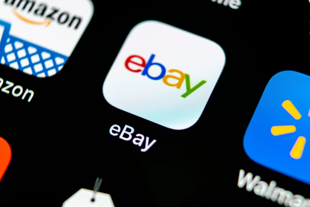 Ebay Classifieds Attracts Axel Springer Pymnts Com