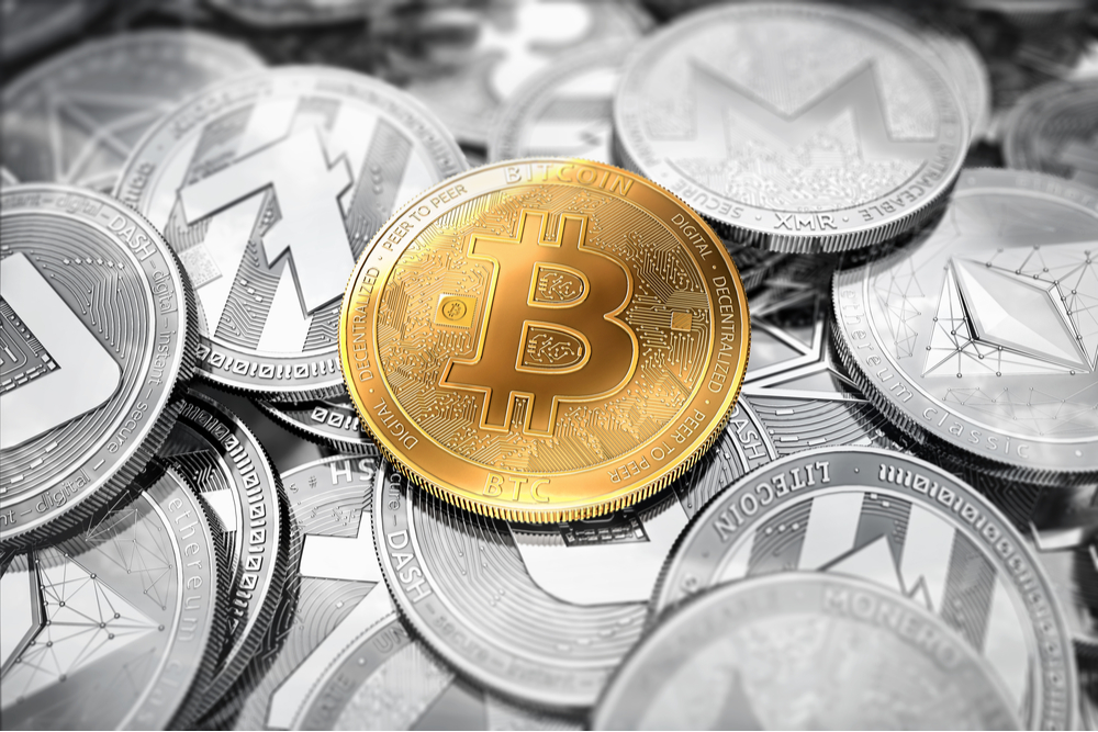 hottest bitcoin news daily