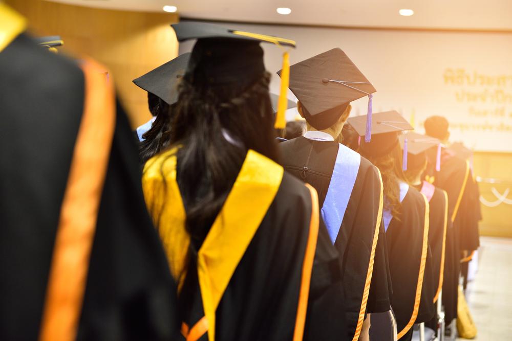 Utsa Offers Students 10m In Reimbursements Pymnts Com