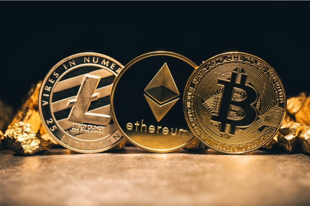 Bank coin crypto currency mining safe sports betting online
