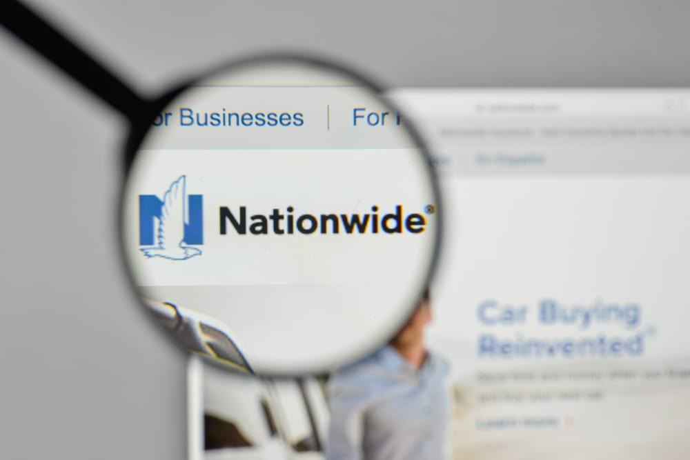 Nationwide Economist Encourages Retail Forecasts Pymnts Com