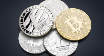 your credit card provider has disabled digital currency purchases