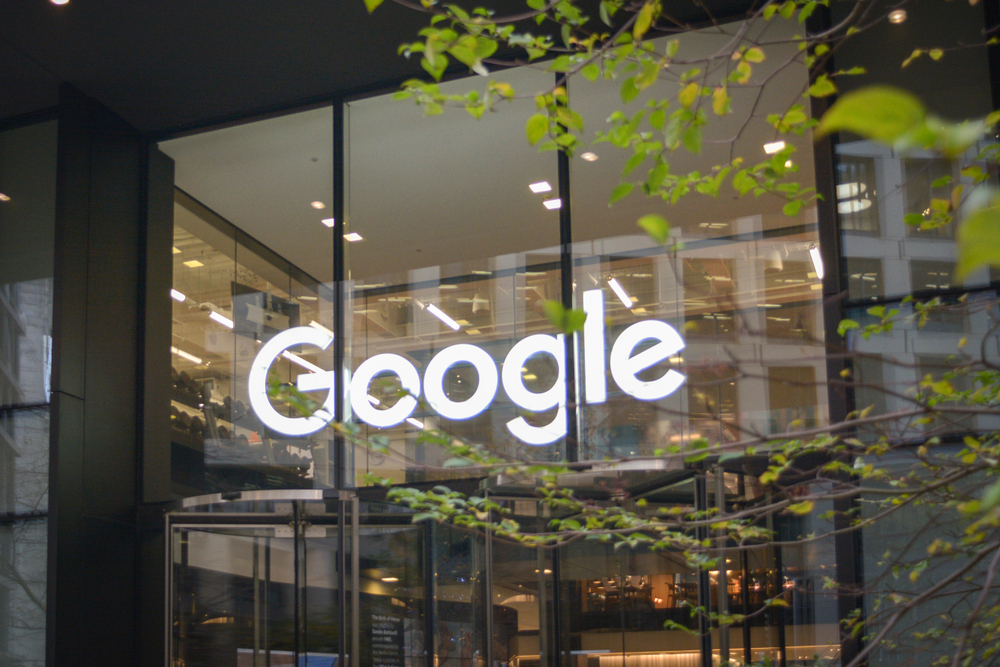 Google To Invest 10b India S Tech Industry Pymnts Com