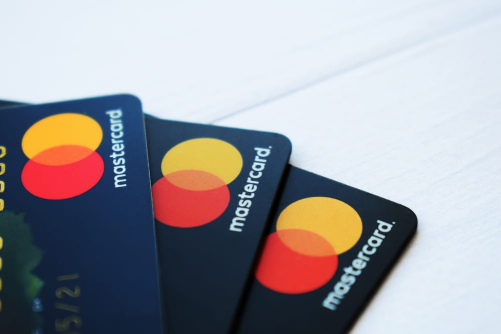 credit card numbers with all information