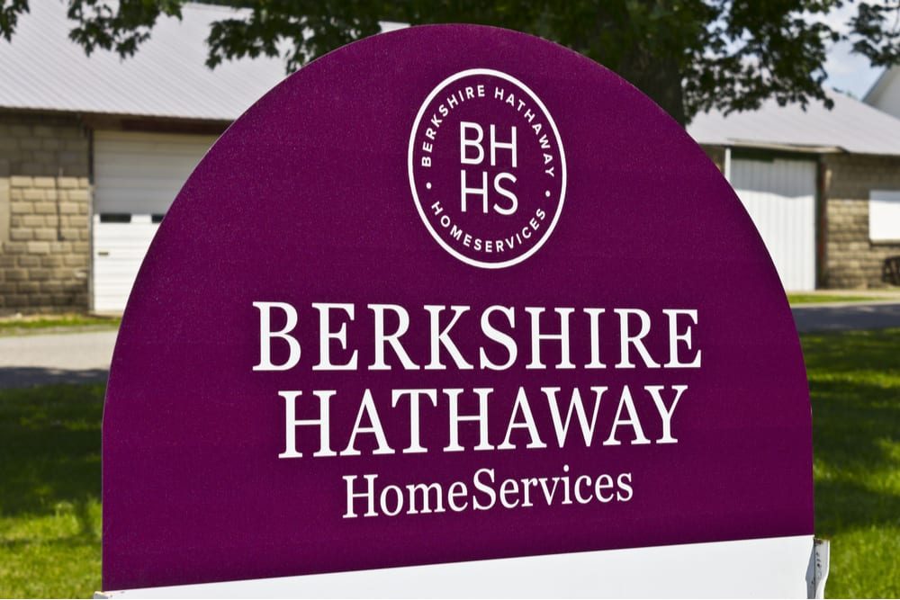 Berkshire Dumps US Bank Stocks For Gold | PYMNTS.com