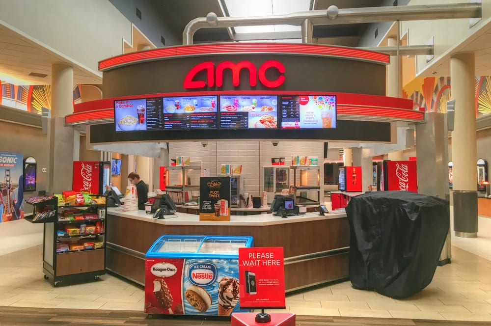 Amc Reopens Theaters With 15 Cent Ticket Pricing Pymnts Com