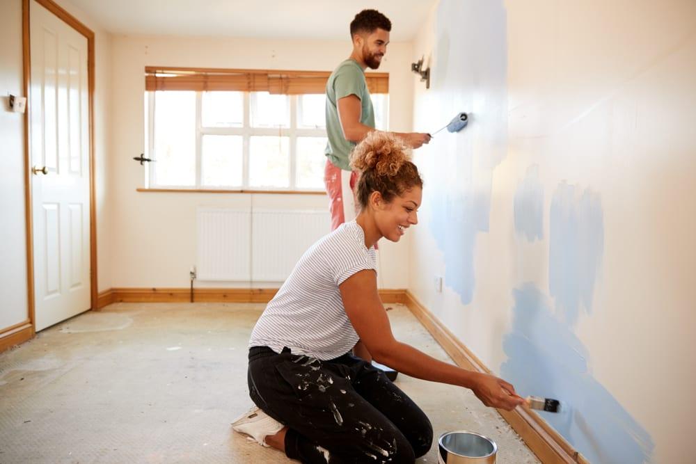 Home Improvement Sees A Boom – But Will It Last? | PYMNTS.com