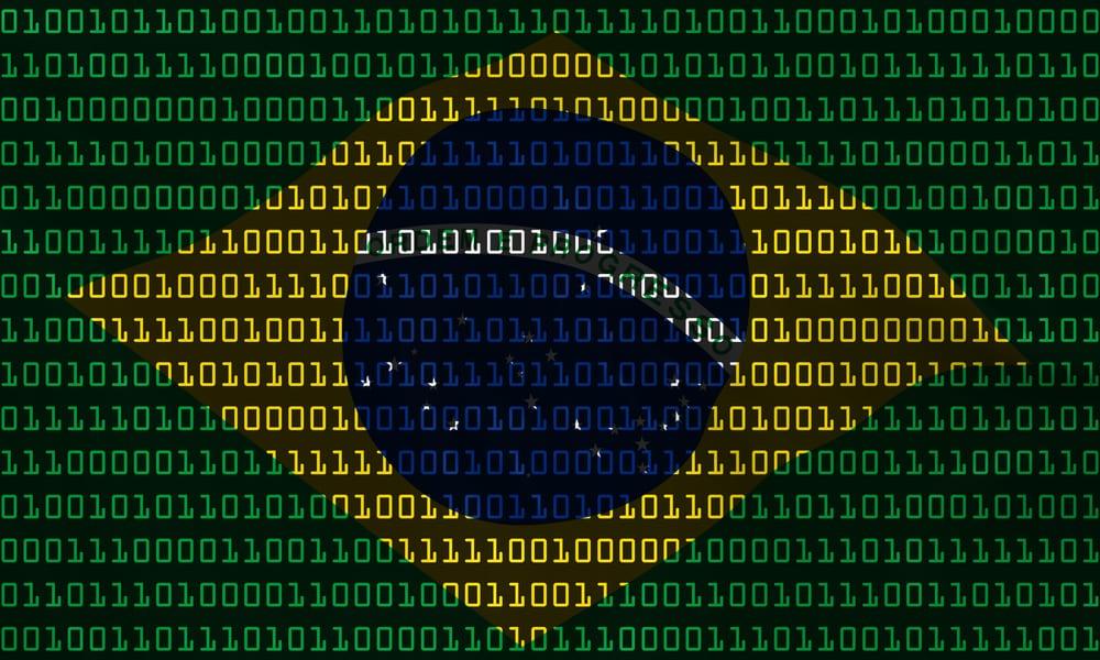 Brazil Central Bank Digital Currency Set For 2022 Pymnts Com