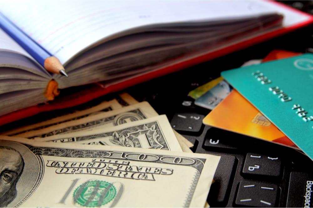Fed Consumer Finance Survey: Higher Debt   PYMNTS.com