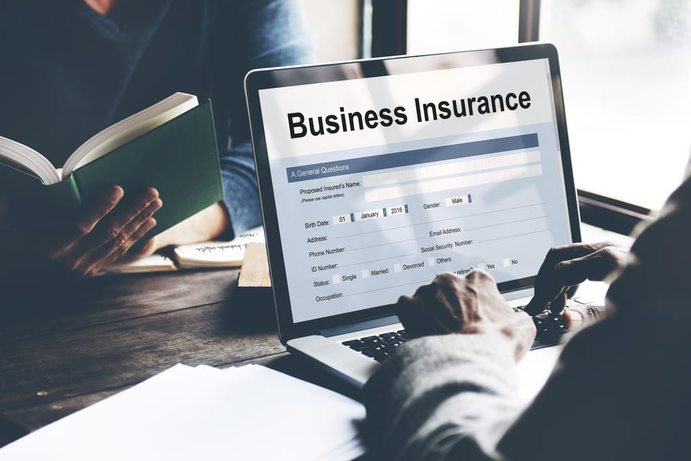 Get to know The Insurance Business Opportunity