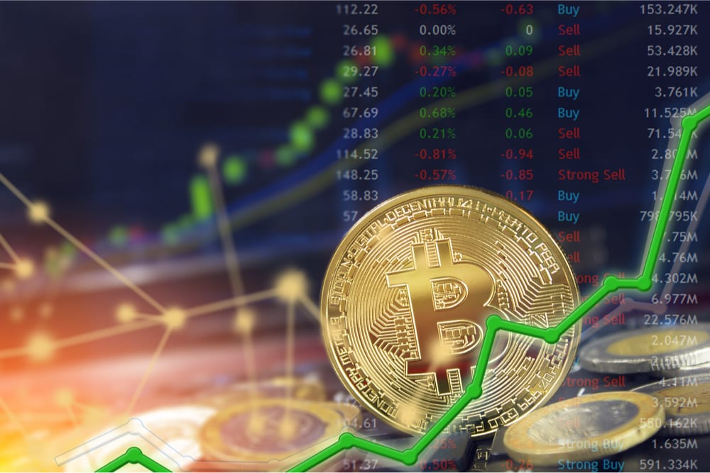 Crypto currency investing investors sports betting forum nhl 94