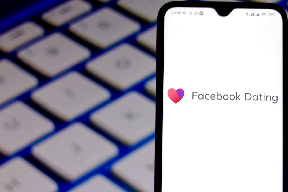 Facebook Brings Dating App To Europe Pymnts Com So far, facebook dating has been released in these. facebook brings dating app to europe