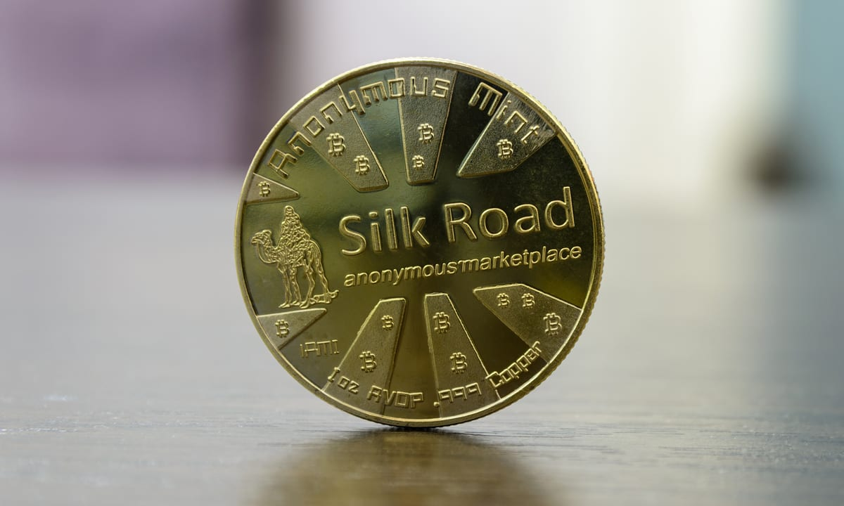 How to get bitcoins to use on silk road kayserispor vs galatasaray betting preview nfl
